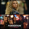 Formation Beyoncu00e8 Ft Glamourformation Cover Mp3