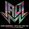 Daniel Bedingfield- Gotta Get Thru This (Jauz RetroFuture Remix)