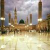Ahmad ajmy surah ash shurah