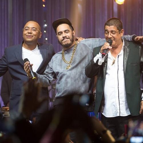 MTV 2 GRÁTIS ZECA PAGODINHO DOWNLOAD