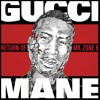 The Return Of Gucci {Prod. By Chris Make Beatz}