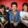 The Story Of Milk Records - Courtney Barnett, Jen Cloher, Fraser A Gorman
