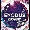 Download Brynny - Exodus /-/ Adrian VIR Bootleg Mp3