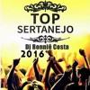Download Sertanejo2016 - To - Bebendo - De - Torneira - Part - Bruno - E-barretto- 2016 Mp3