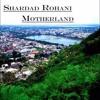 Shardad Rohani - Motherland