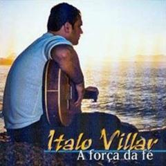 Italo Villar - Sozinho Não Vou Longe