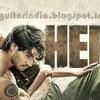 Mai Hu Hero Tere - Hero: Cover: Kashif Vikhar