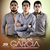 El Gross- Virlan Garcia(2016) mp3