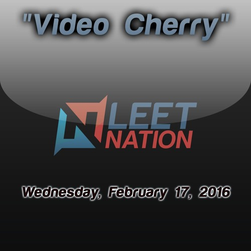 Video Cherry