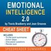 Emotional Intelligence 2.0 Retail Sample