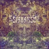Disorchestral - 230 Bpm - Download mp3* '' V.a Shamanism by Popol Vuh Rec - Compiled By Dr. Renk