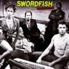 Episode 38 - Swordfish (Heist Films)