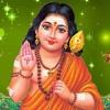 Sree Kandha Sashti Kavasam Jukebox