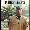 2Pac   Don't Leave Me Ft  BlackStreet