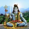 Hara Hara Shiva Shiva Om