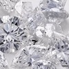 Drake & Future - Diamonds Dancing (Sample Instrumental)