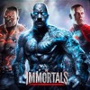 WWE Immortals Theme Song Android Game