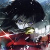 M07 (Kara no Kyoukai OST) by Yuki Kajiura: Piano Cover