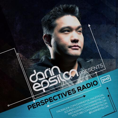 Perspectives Radio & Podcast