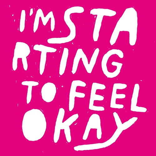 i'm starting to feel ok vol.7 cd1