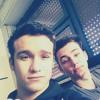 DJ Andy&Piro- Little Mix.mp3