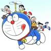 Ost Doraemon ドラえもん (Versi Indonesia).mp3