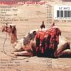 02-Al Kabil - Nubi - Camel Road Album -Sharkiat (1996)