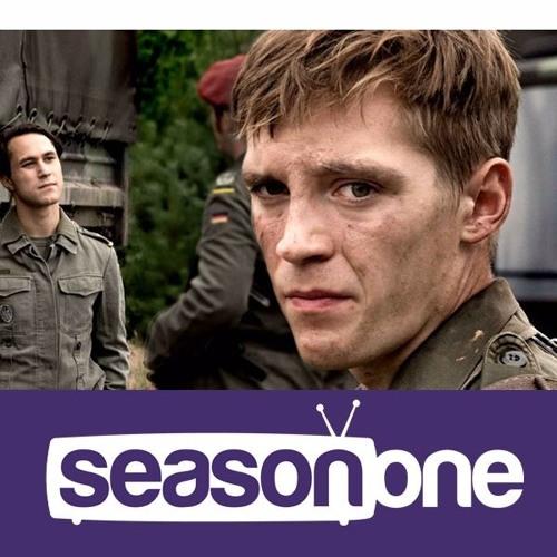 Season One 283: Deutschlansd 83