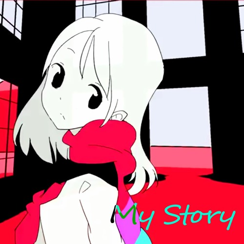 My Story [MV in description]