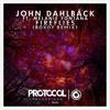 John Dahlbäck Ft. Melanie Fontana - Fireflies (BOXOY Remix)