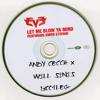 Let Me Blow Ya Mind (Andy Cecch X WillSinis Bootleg) *FREE DOWNLOAD*