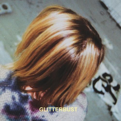 Glitterbust - The Highline