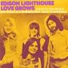 Love Grows (cover Edison Lighthouse)