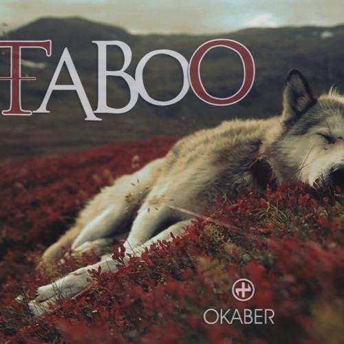 Okaber Taboo By Okaber
