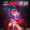 Tray Savage - Proceed With Caution