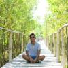 Di Lang Ikaw - Juris (Jake Cover)
