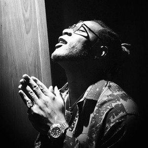 Burna Boy - Work (Download from www.africax5.tv/mp3-downloads)
