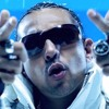 Sean Paul - Temperature Vs Grime/Hiphop/Dance (AlexMacMashup2016) FREE DOWNLOAD CLICK BUY!
