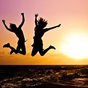 12 trükk, hogy újra energikusnak érezd magad