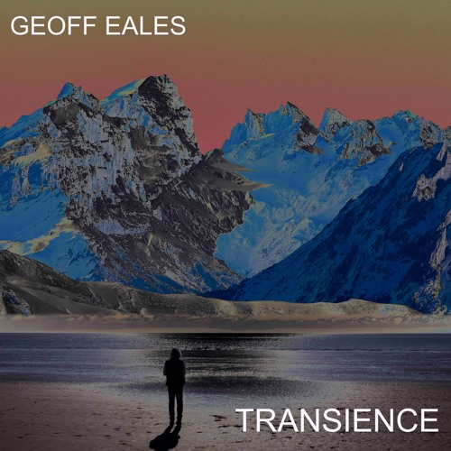 Transience Album Sampler