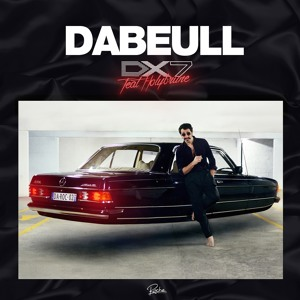 DX7 by Dabeull