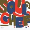 SoulChef - Keep It Real (Soul Square Remix)