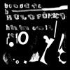 Bode Holofonico - A Casa De Cacos/Kimani