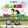 Blakid - Take Me Away feat Lucci Laj (prod by Trojan & Dr G)