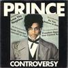 Prince_ Controversy (DJK aka Zegas re-touch)