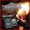 THORNAFIRE Corvus Corax - MAGNAA CD/FDA Rekotz