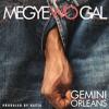Gemini - Me Gye Wo Gal (Prod. By Gaeta)