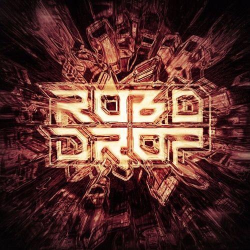 RoboDrop - Synergy