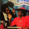 SIR VICTOR UWAIFO & HIS TITIBITIS - HOLD YOUR ROMEO