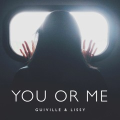 You Or Me feat. Lissy